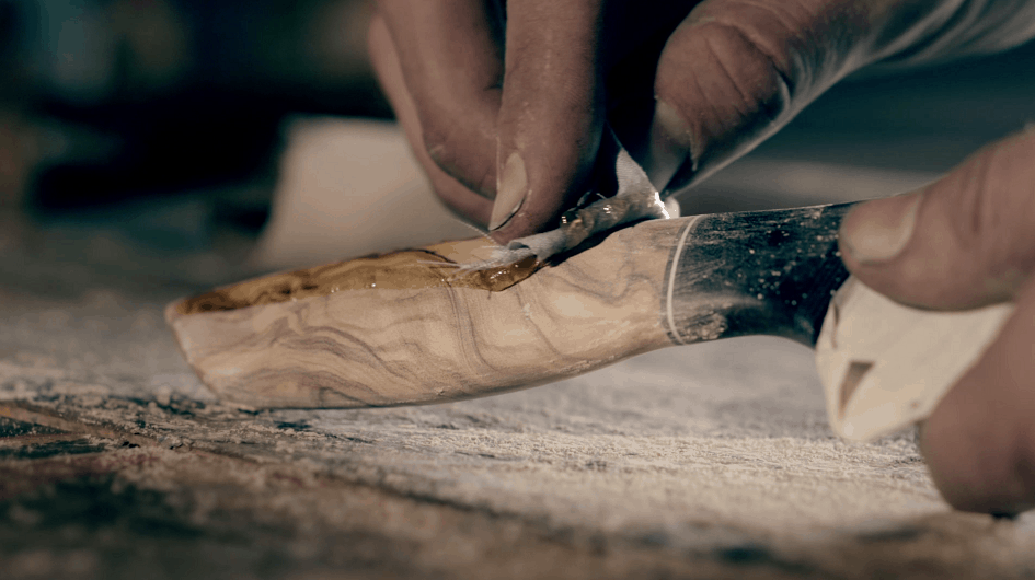 Ferraby-Knives-image-knife