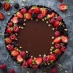http://domesticgothess.com/blog/2018/07/09/no-bake-chocolate-tart/