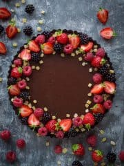 https://domesticgothess.com/blog/2018/07/09/no-bake-chocolate-tart/
